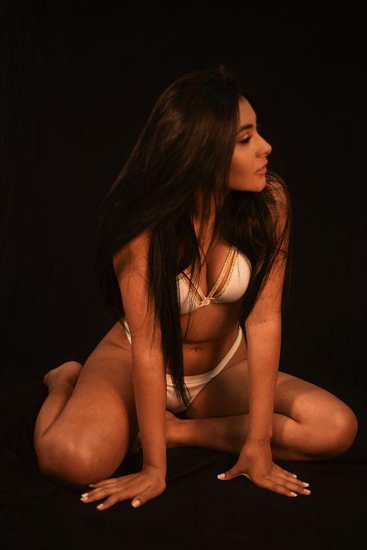 Photo of Zara Coxx